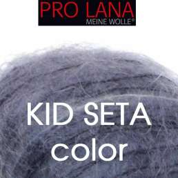 Kid Seta Color
