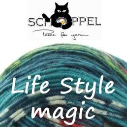 Life Style magic