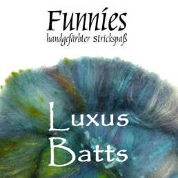 Luxus Batts
