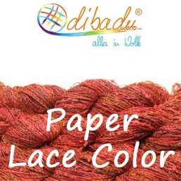 Paper Lace Color