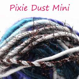 Pixie Dust Mini