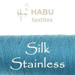 Silk Stainless