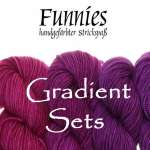 Twisted Fifties - Gradient Sets
