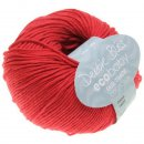 Debbie Bliss - Eco Baby 22 Red