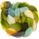 Funnies to Spin - Merino Kaschmir No. 20