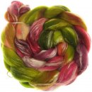 Funnies to Spin - Merino rustico No. 108