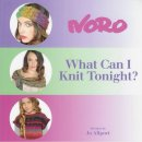 Noro - What can I knit tonight