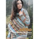 Noro vol 34 - the World of nature