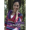 Noro vol 35 - the World of nature