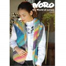 Noro vol 38 - the World of nature