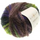 Rowan Kidsilk Haze Amore - 505 Twilight