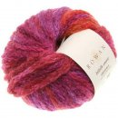 Rowan Kidsilk Haze Amore Shimmer - 515 Flaming