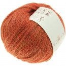 Rowan Lima Colour - 721 Jaipur