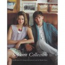 Rowan - Softknit Collection
