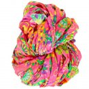 Wildflower - Coral Crush