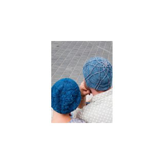 Whimsical Little Knits No. 3