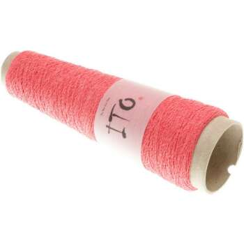 25g ITO - Washi Papiergarn 606 Chilli Pepper