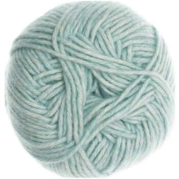 Scheepjes - Stone Washed Farbe 813 Amazonite