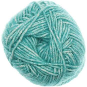 Scheepjes - Stone Washed Farbe 824Turquoise