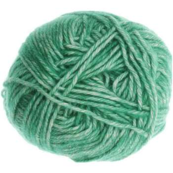 Scheepjes - Stone Washed Farbe 825 Malachite