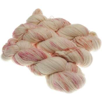 Funnies Simply Lace - Marshmallow