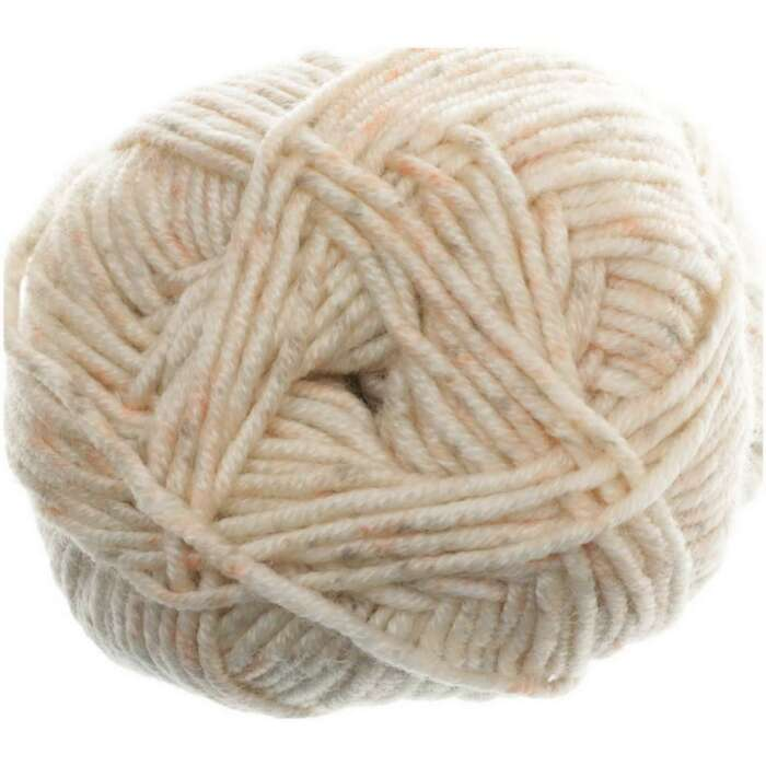 Scheepjes - Merino Soft Brush Farbe 257