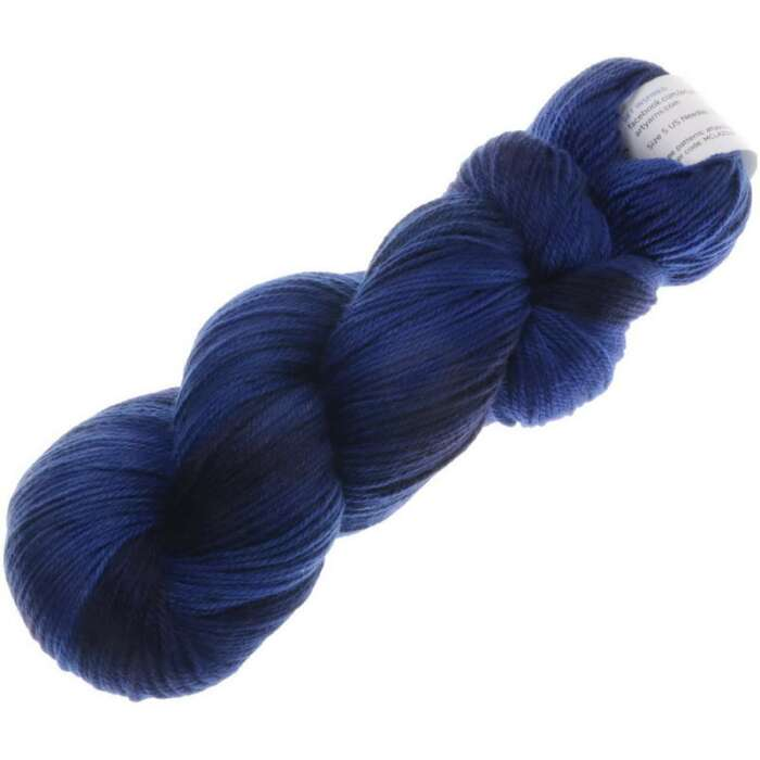 Merino Cloud 197