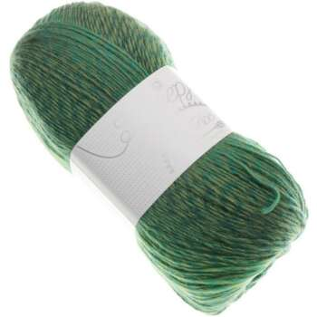 Scheepjes - Our Tribe Farbe 977 A Spoonful of Yarn