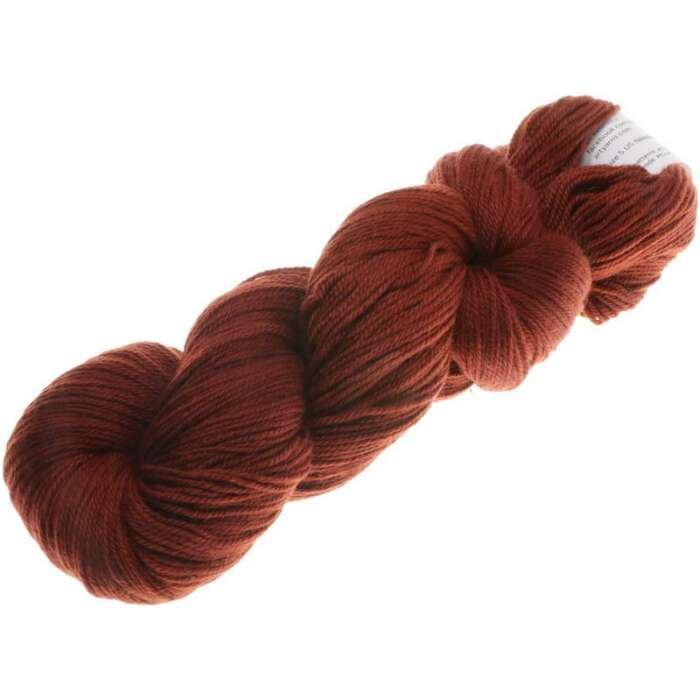 Merino Cloud 263