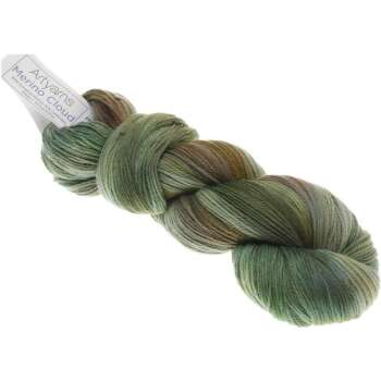 Merino Cloud H43