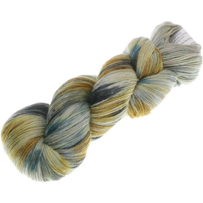 Merino Cloud 150